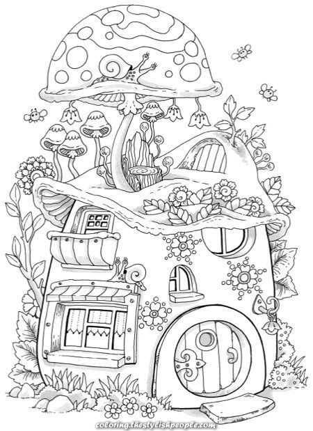 40 Free E Coloring Book You'll Love