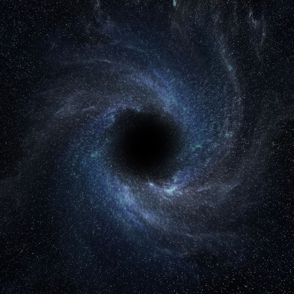 Image Result For Black Hole Nasa Black Holes In Space Black Hole Wallpaper Black Hole