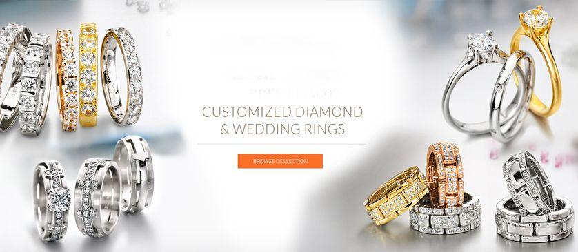 Flat 10 OFF On Studio Voylla Designer Handcrafted Jewelry