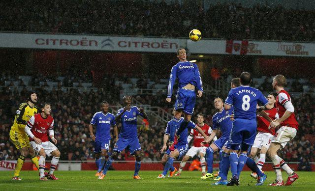 Chelsea Vs Arsenal Highlights Chelsea Vs Arsenal Highlights Chelsea Vs Arsenal Highlights Competition Premier Https Www So Soccer Match Chelsea Arsenal