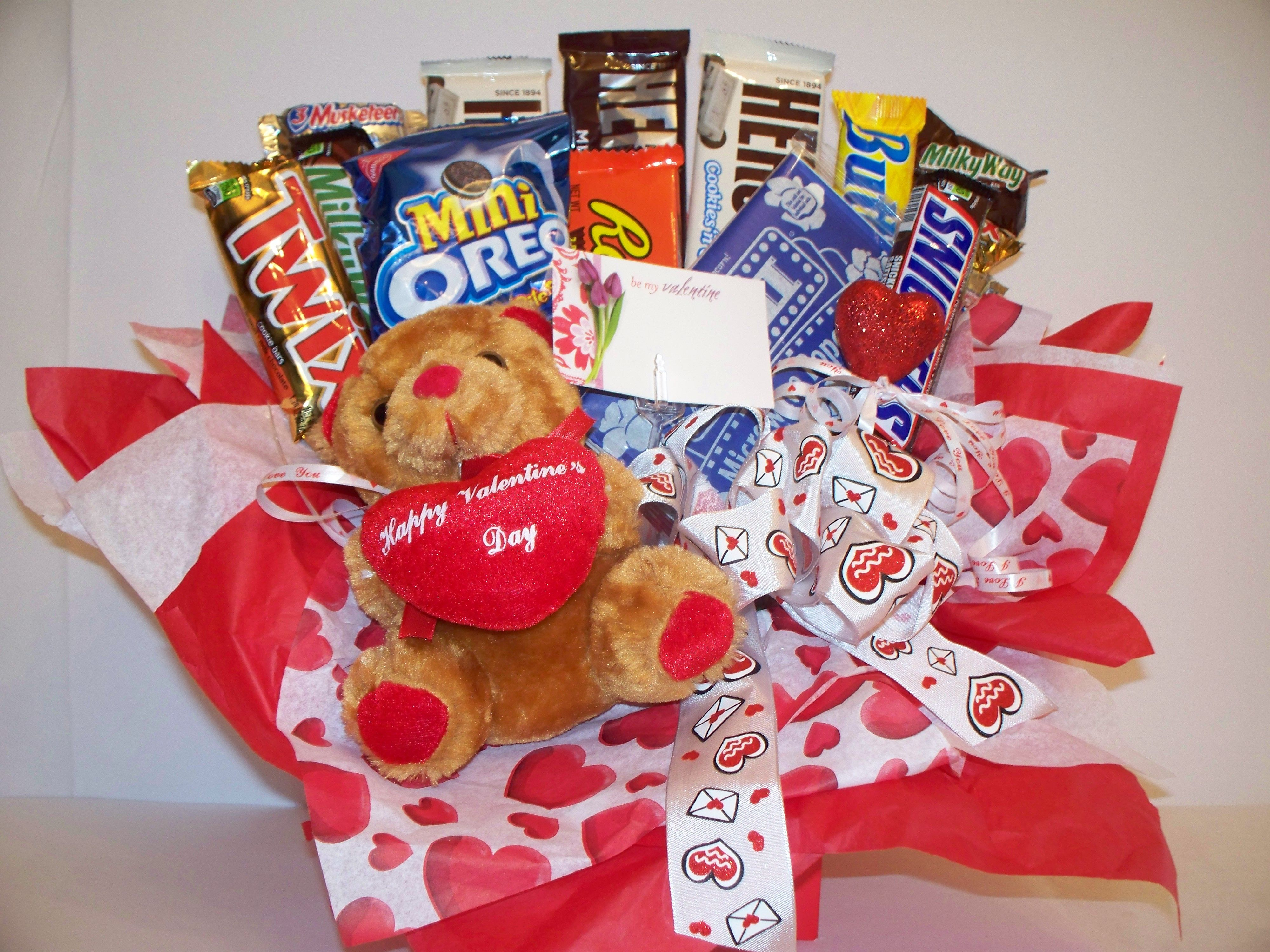 Candy bouquets Houston Texas. 832-889-4797  http://oursweetinspiration.com