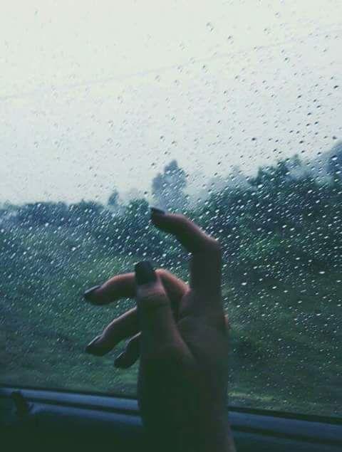 rainfall   Tumblr photography, Aesthetic photography