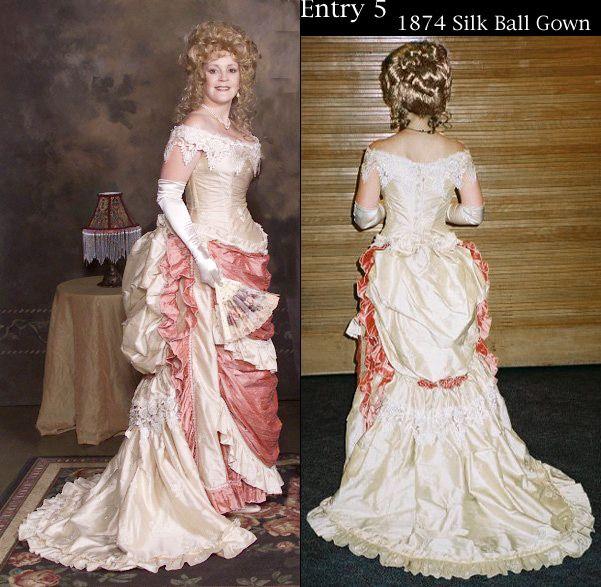 http://www.bustledress.com/aab/contest/entries/victorian.costume ...