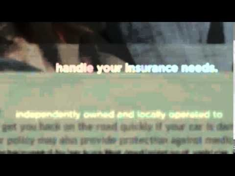 At Rumbaugh Insurance In Hanover Pa We Will Find You The Best