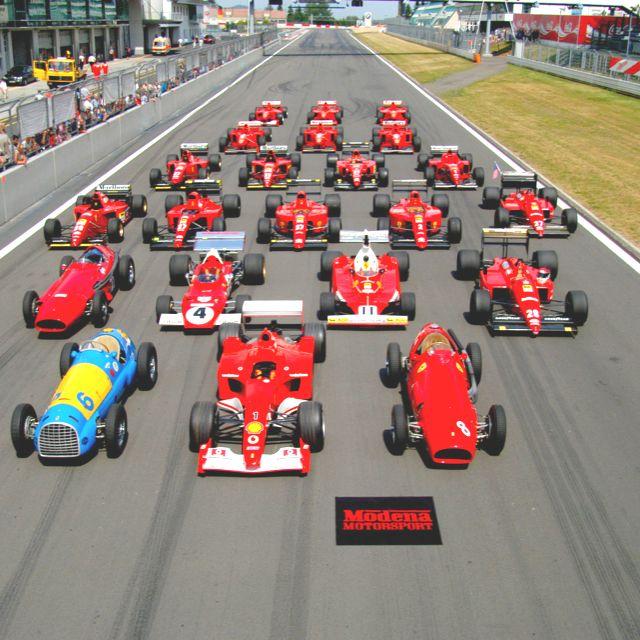 Pin On Formula1