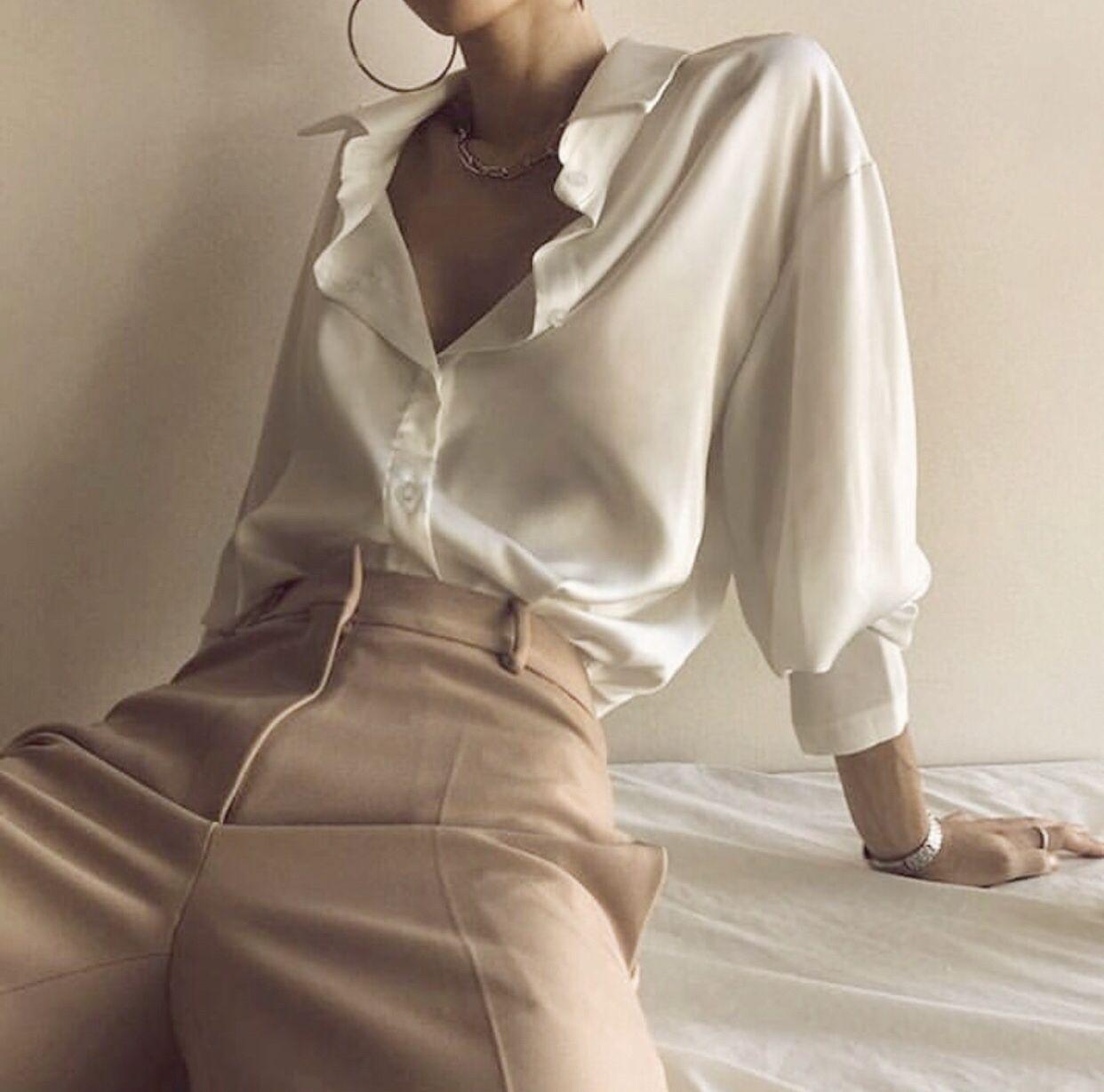 11 Fashion Trends for Summer 2020 – Beige Ain't Borin'