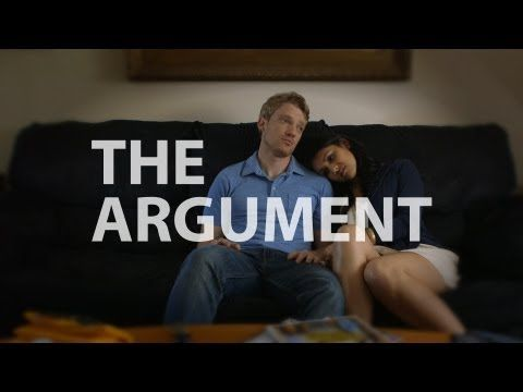 The Argument - YouTube