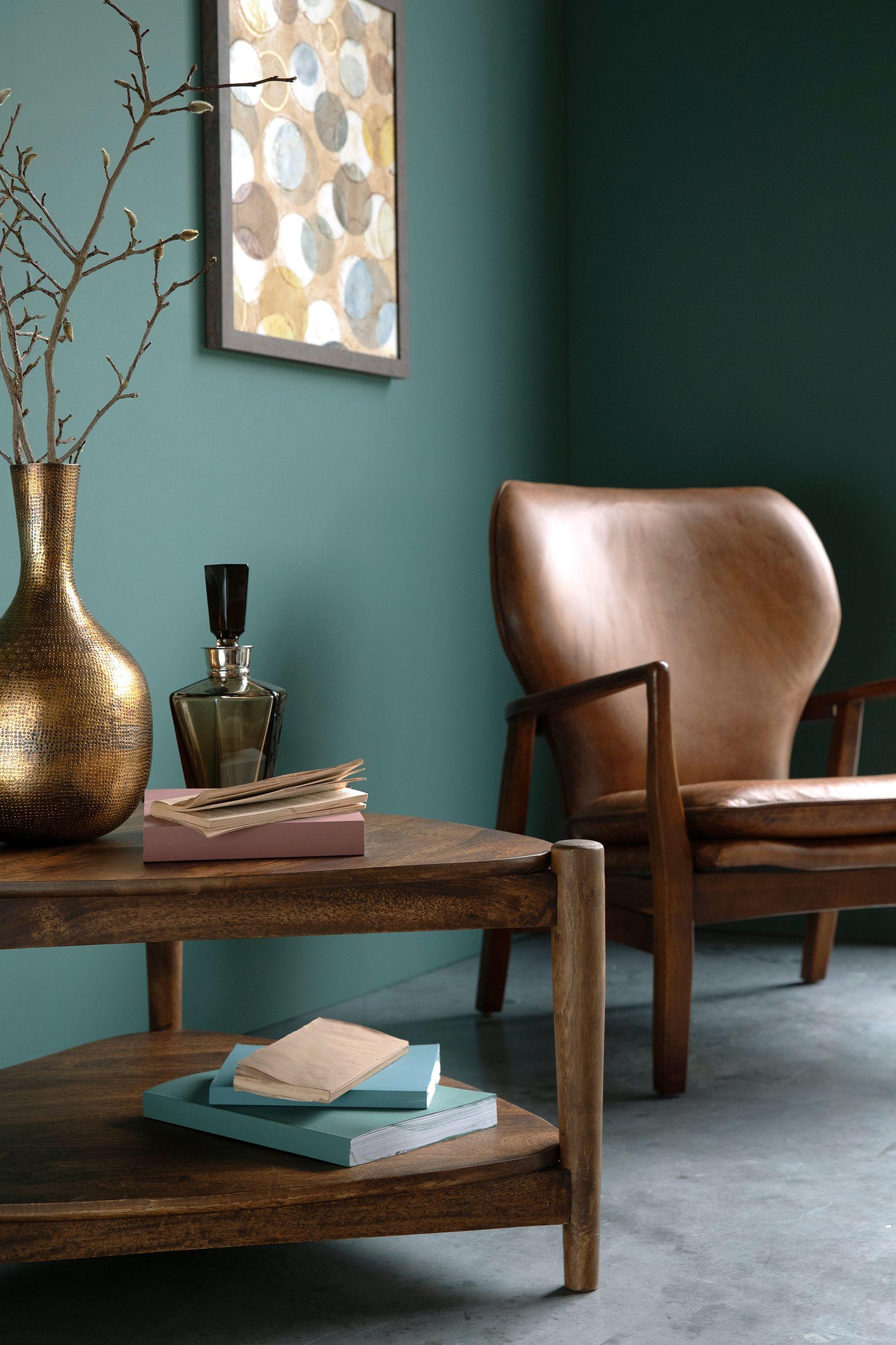 Teintes Flamant By Tollens 2020 En 2020 Decoration Maison Deco Interieure Flamant