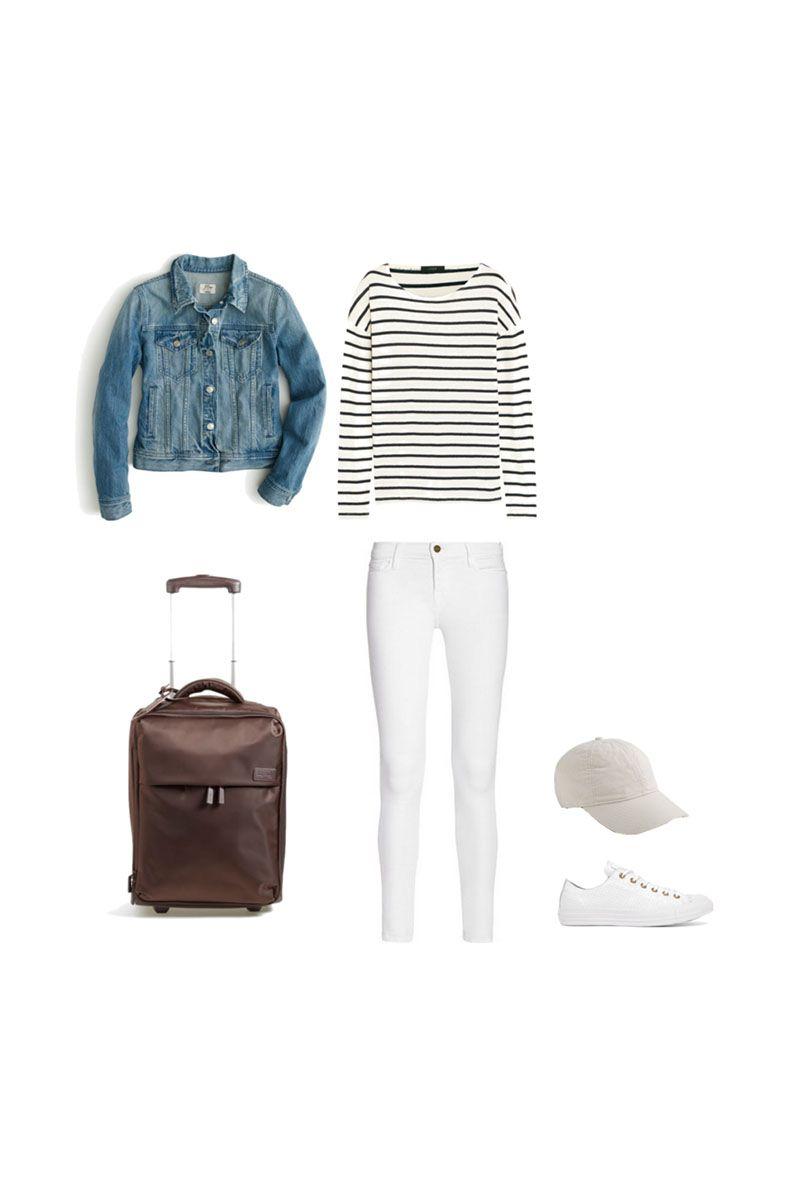 Trendy and stylish kurtas