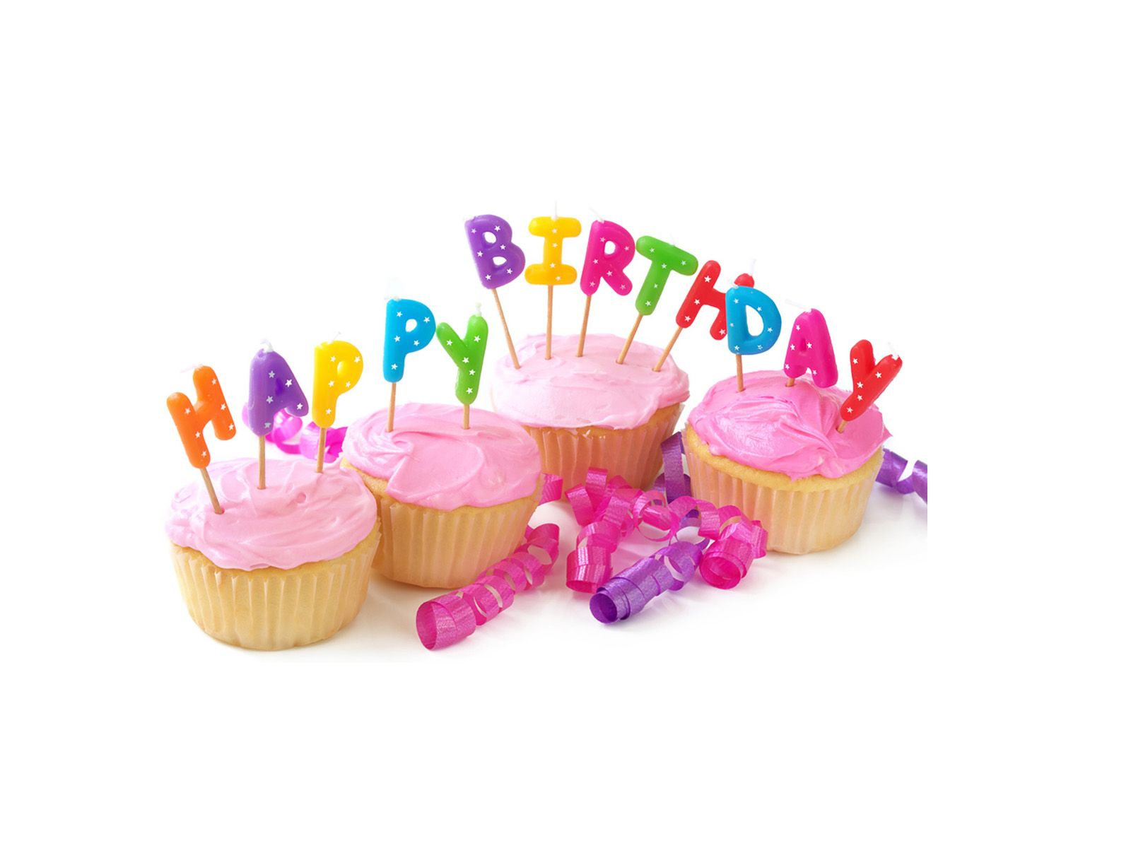 Happy Birthday Wishes Artinya ~ Birthday cards for facebook wall pin cake happy birthday