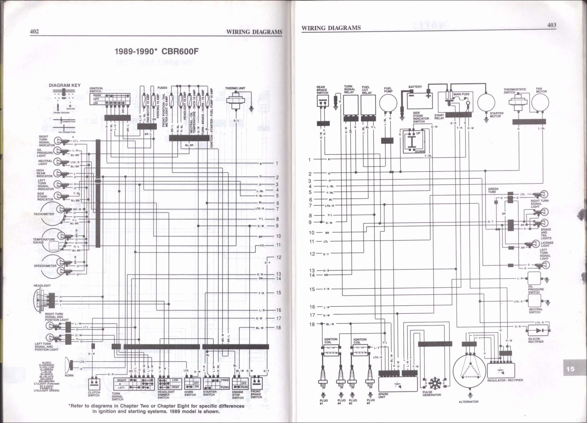 New Wiring Diagram Program #diagram #wiringdiagram #