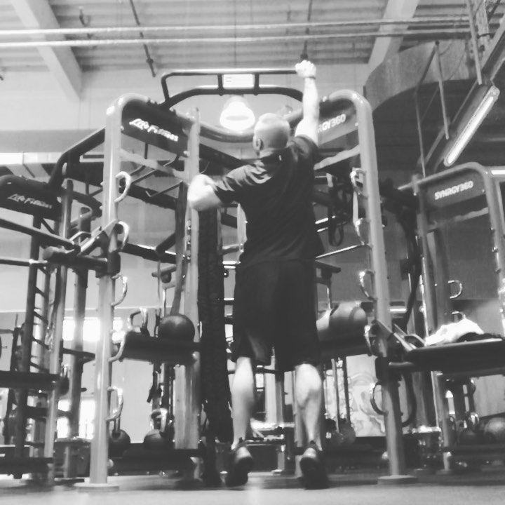 #bodytransformation #bodybuilding #transformation #eatclean #gym #fitness #fitnessmotivation #fitnes...