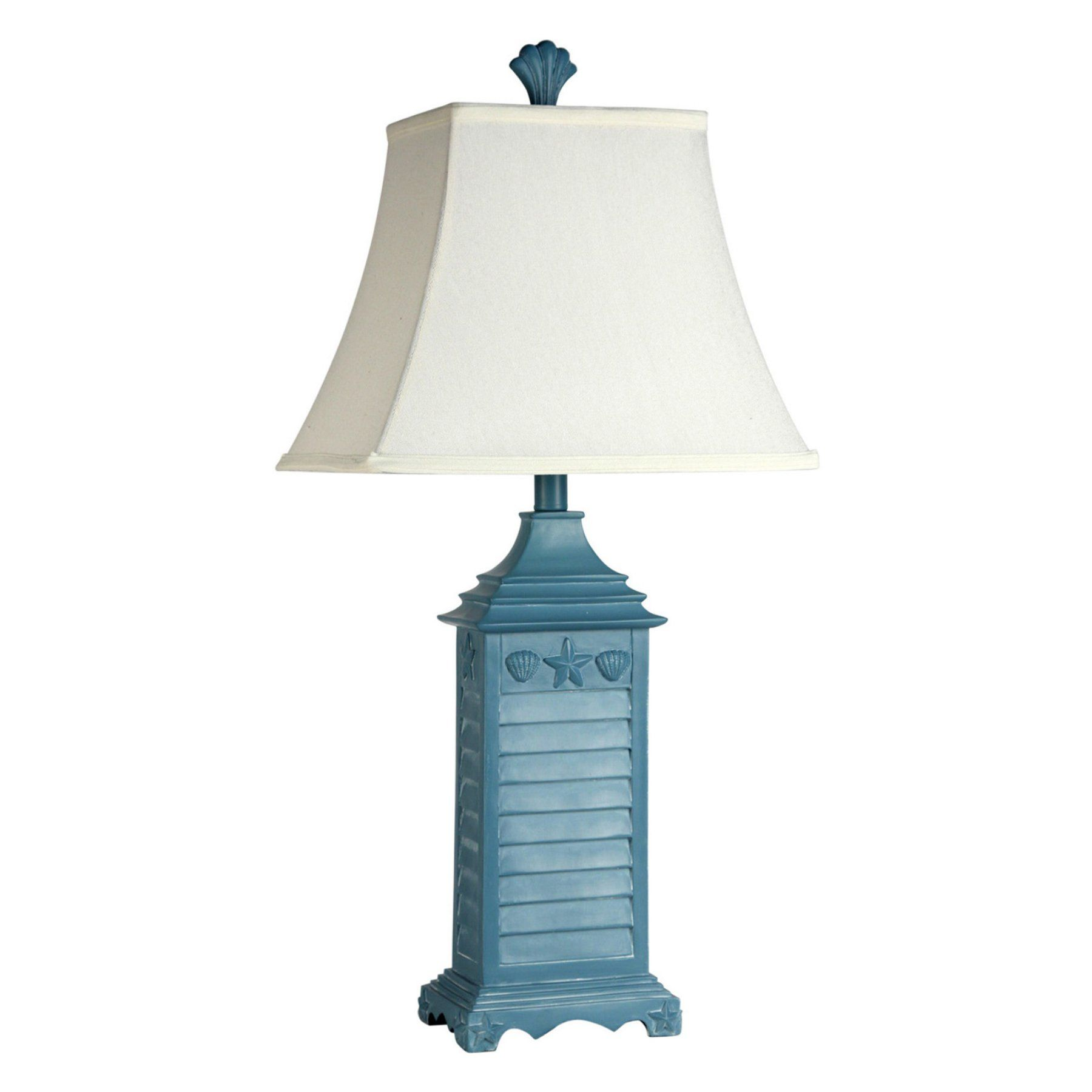 Style Craft L3 1294Ds Table Lamp  L3 1294Ds