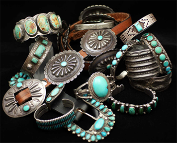 11++ Authentic native american jewelry for sale ideas in 2021
