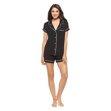 fea05e3f91fc Women s Pajama Set Total Comfort - Gilligan   O Malley™