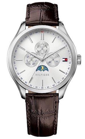 96171ecf478 Um Omega ou um Rolex sempre serão bem-vindos na coleção de relógios de um