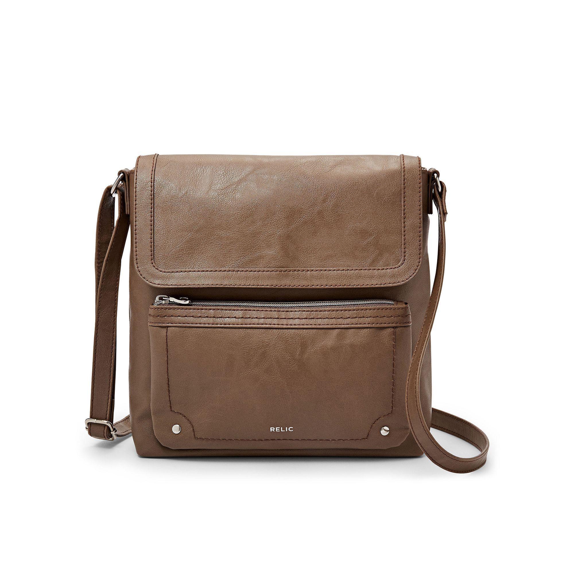 7af6df0d056 Relics Evie Flap Crossbody Bag   Products   Crossbody bag, Bags ...