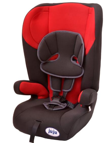 Scaun Masina Racing Kid De La Juju With Images Baby Car Seats Car Seats Baby Car