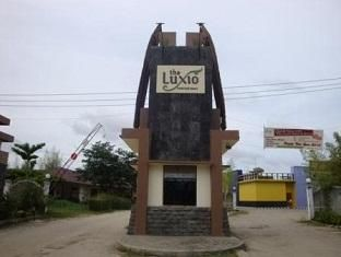 The Luxio Hotel - http://indonesiamegatravel.com/the-luxio-hotel/