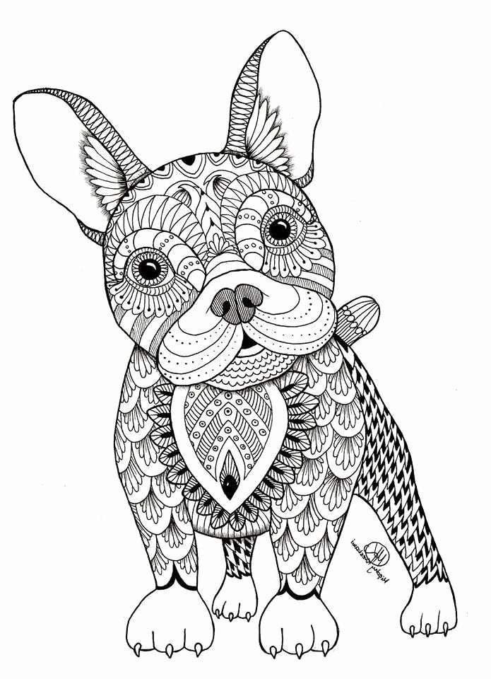 20 Tier Mandala Malbuch   View Coloring Pages Books in ...