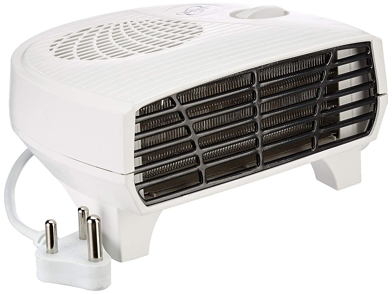 Orpat Oeh 1220 2000 Watt Fan Heater Room Heater Small Media