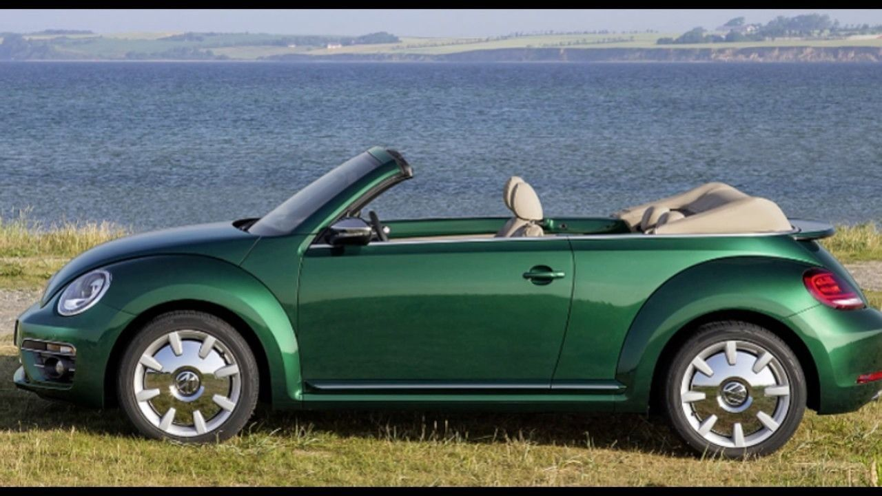 Luv bugs dating uk review nissan