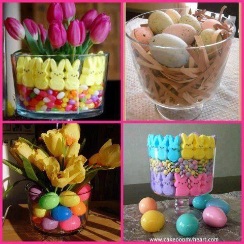 LIKE If You LOVE Your Trifle Bowl Debbie's Favorites Pinterest Best Trifle Bowl Decorations