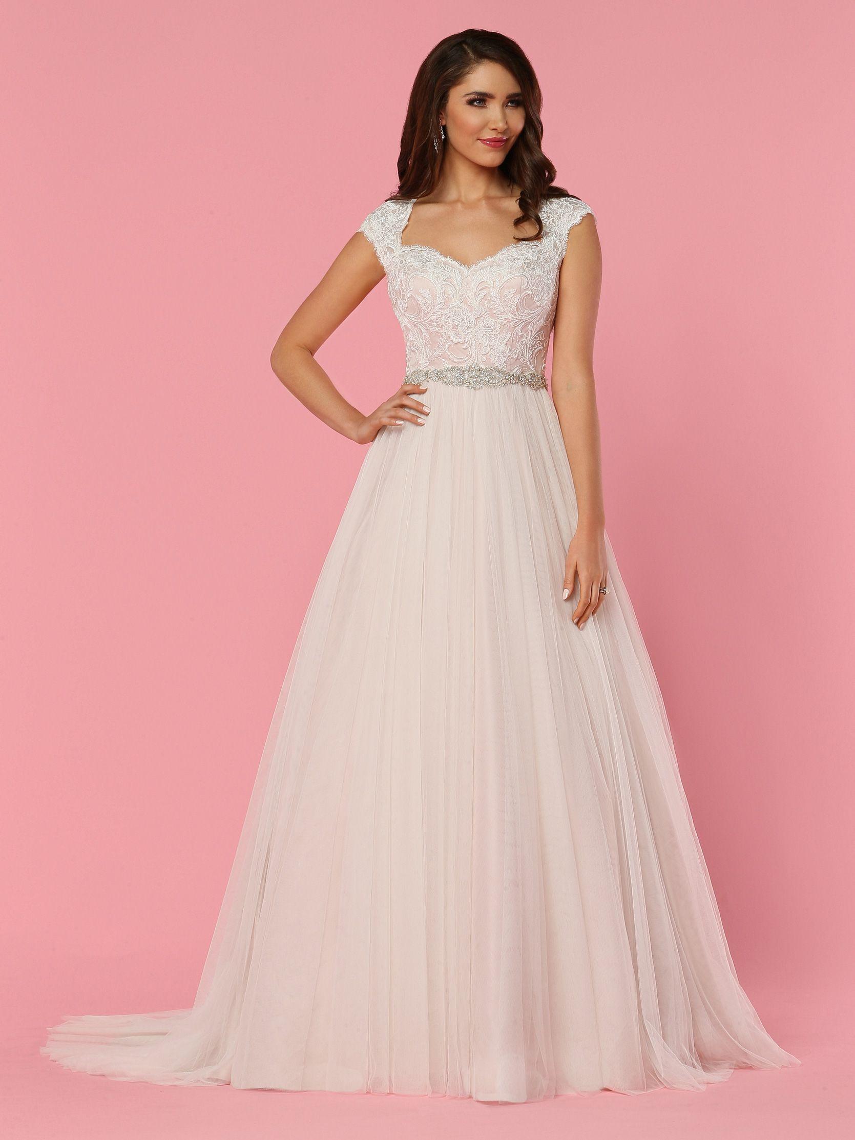 Pin de The Wedding Connection en New Wedding Gowns | Pinterest
