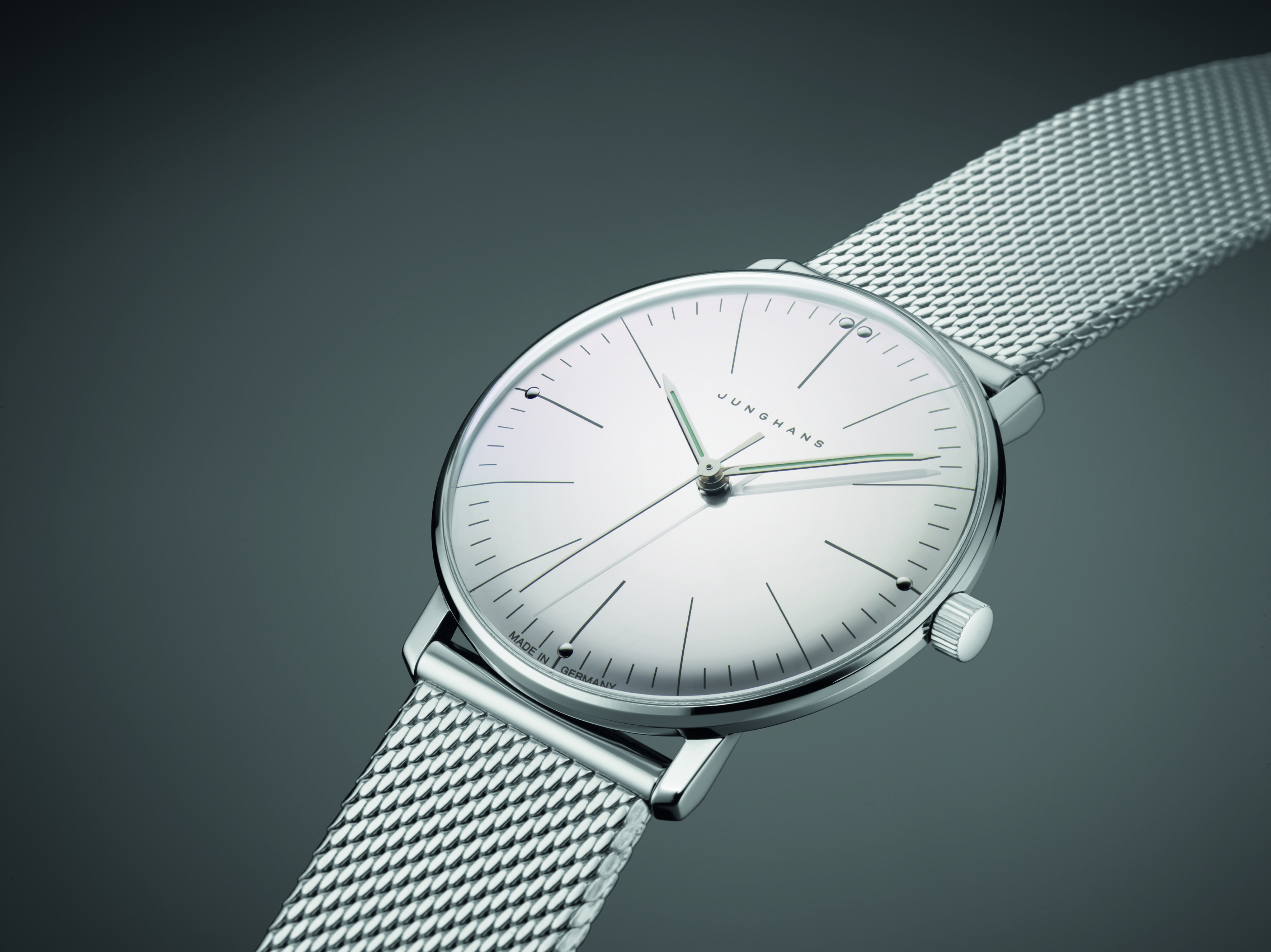 Junghans Uhren Junghans The Man Pinterest Junghans Uhren Uhren Damen And