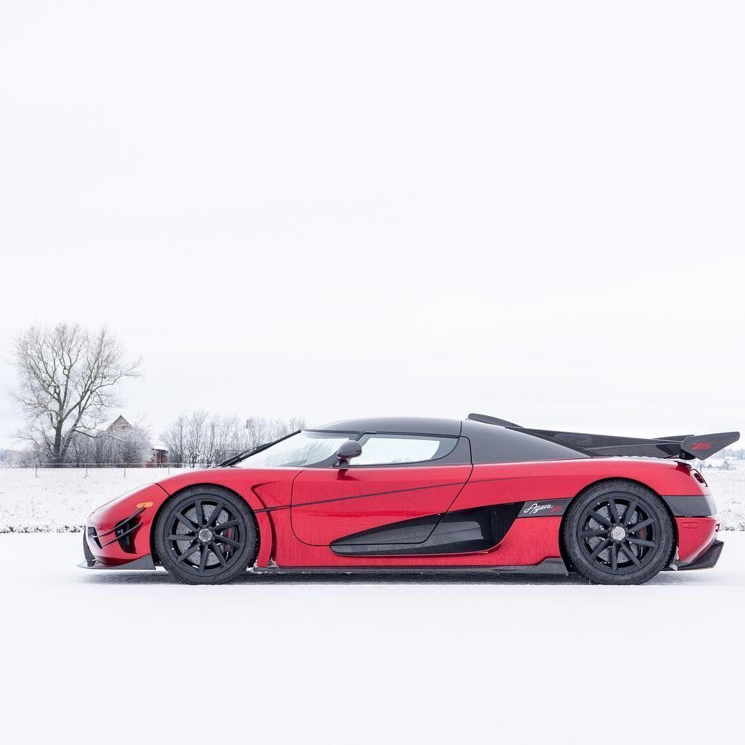 Luxury Cars Bmw, Koenigsegg