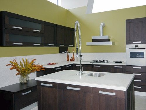 Modern Kitchen Cabinet Images modern kitchen looks zitzat. nice modern kitchen looks cool