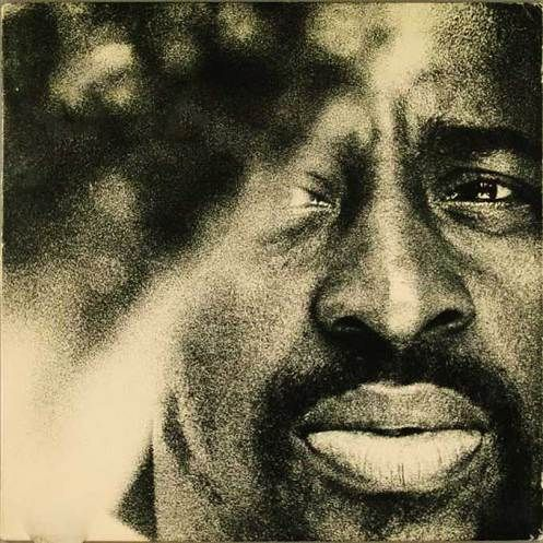 Yusef Lateef Sending A Clear Message From Montreux Yusef