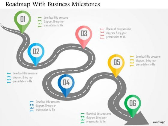 Pin by Bhavesh Aggarwal on milestone ideas Pinterest