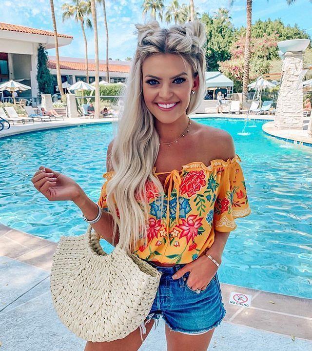 Closet Candy Boutique (@closetcandyboutique) • Instagram photos and videos   Summer Outfit Ideas | Casual Summer Outfits | Best Outfits for Summer | Women's Summer Outfits | Summer Style 2019 | Outfits by the pool | BBQ Outfits #pooloutfitideas Closet Candy Boutique (@closetcandyboutique) • Instagram photos and videos   Summer Outfit Ideas | Casual Summer Outfits | Best Outfits for Summer | Women's Summer Outfits | Summer Style 2019 | Outfits by the pool | BBQ Outfits #pooloutfitideas Closet #pooloutfitideas