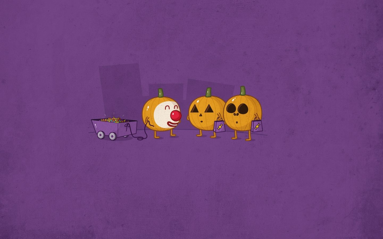 Cool Funny Pumpkin People Halloween Wallpaper Cute Halloween Wallpaper Halloween Wallpaper Backgrounds