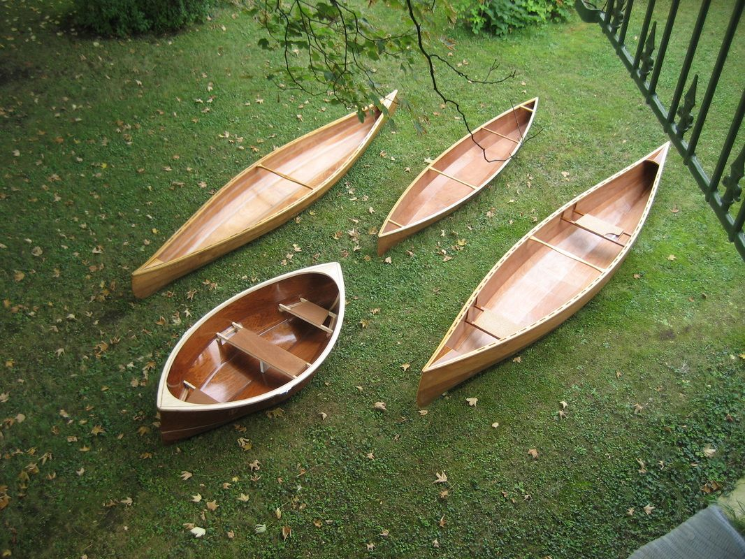 One Sheet Boats Wooden Boat Building Wooden Boats Boat Building