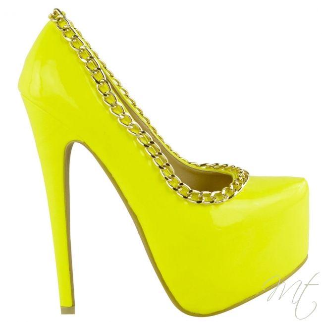 #ladies #shoes #damska #obuv #fashion