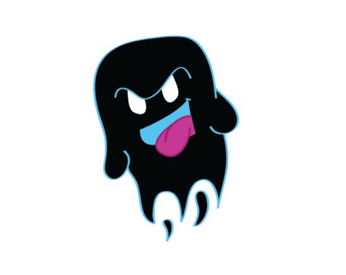 Cute ghost drawings tumblr party ghost dubstep logo design cute ghost drawings tumblr party ghost dubstep logo design dope thecheapjerseys Images
