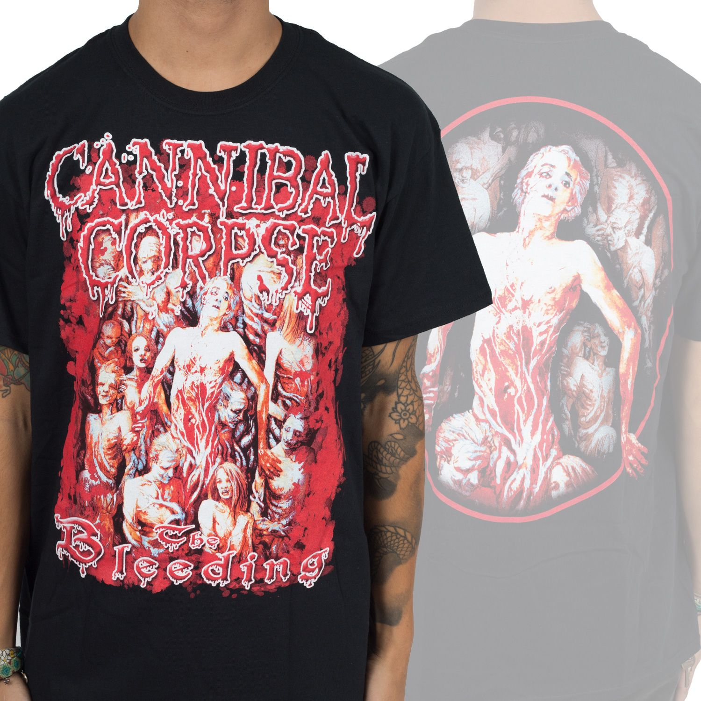 46e1d73c Cannibal Corpse