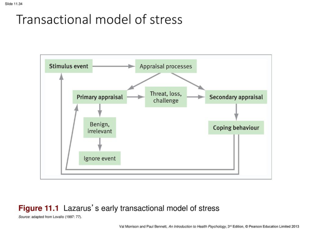 Pin by Jeremy Fox on Psychotherapy Selections Stress