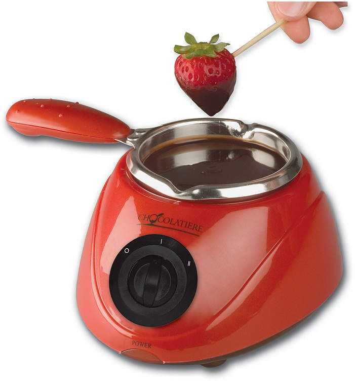 Chocolatiere Electric Chocolate Melting Pot In 2019