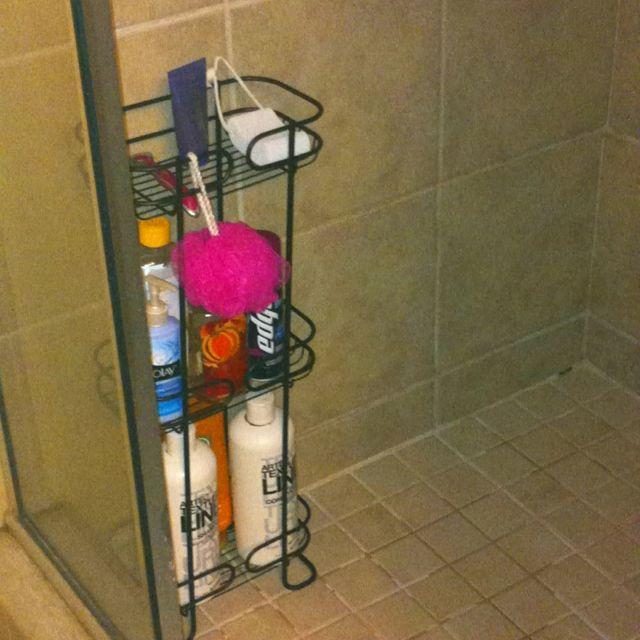 Best 25 Standing Shower Ideas On Pinterest Freestanding