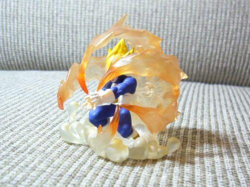 Dragon-Ball-Z-Gt-Kai-Super-Saiyan-Vegeta-Hg-Gashapon-Figura-Bandai-Dbz