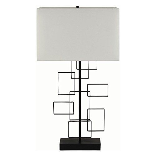 Coaster Company Of America 902965 Table Lamp (With Images