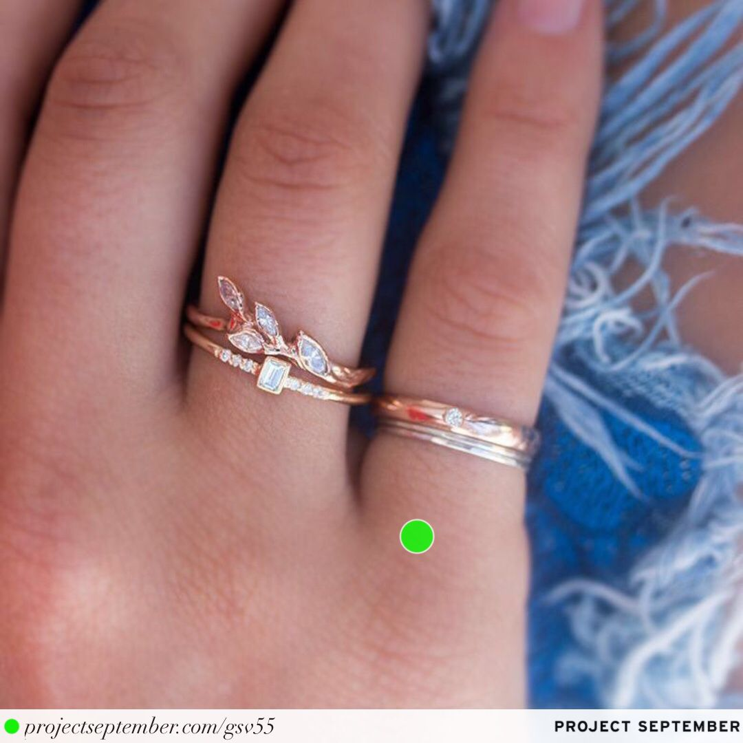 Pin by Sonya Andrew on Wear   Pinterest   Ring