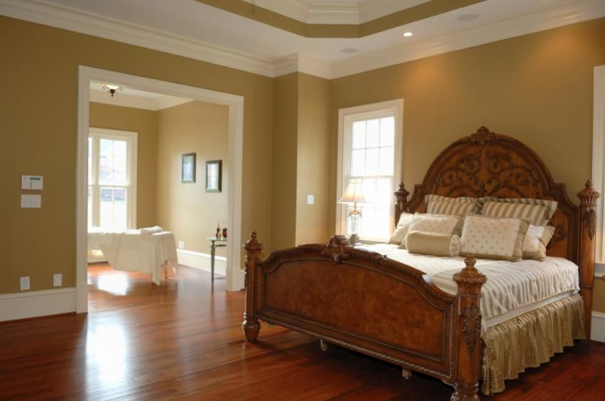 Examples Of Feng Shui Bedrooms 10