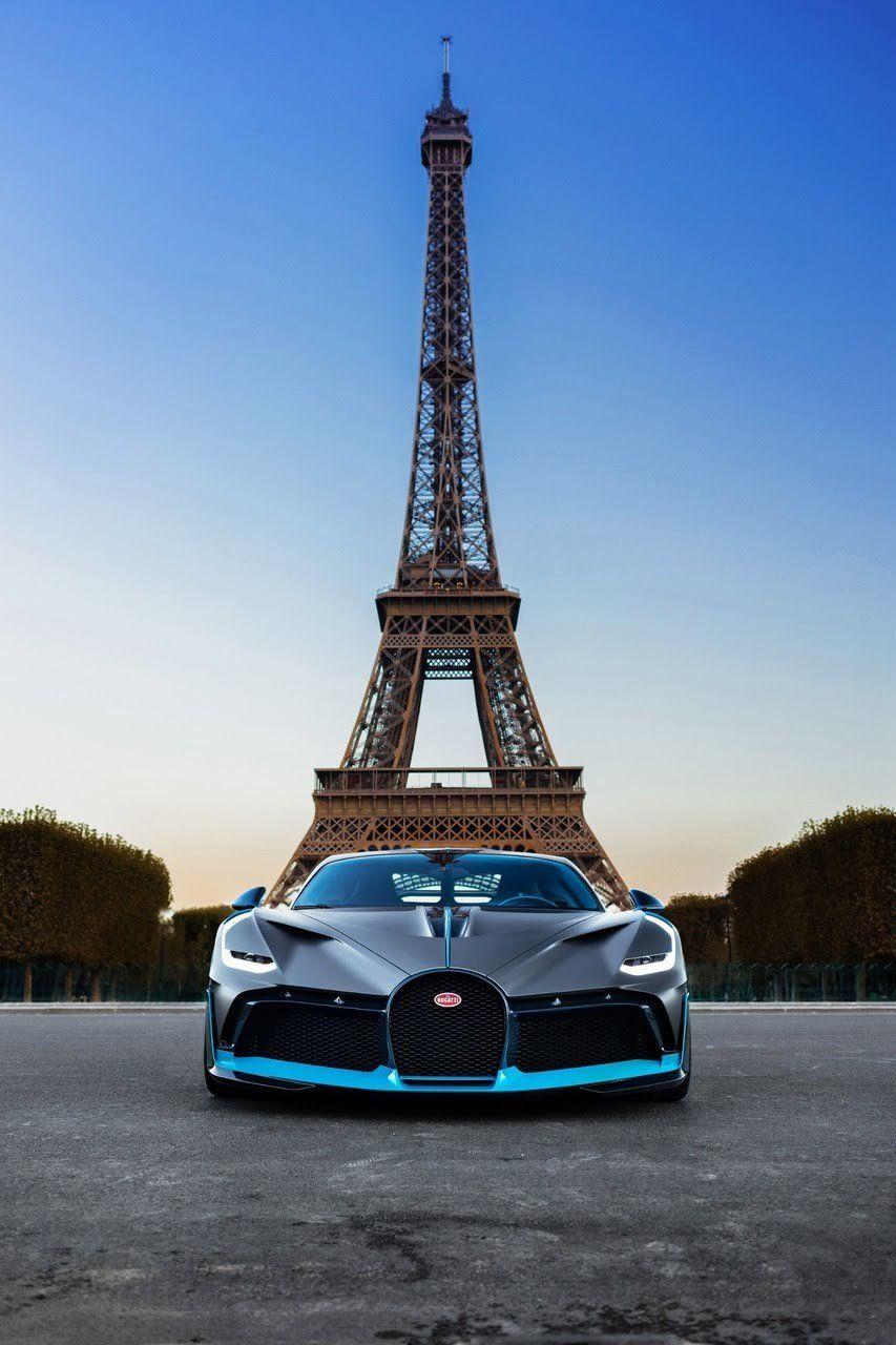 Voiture Paris | Ecran voiture, Voiture et Fond ecran voiture