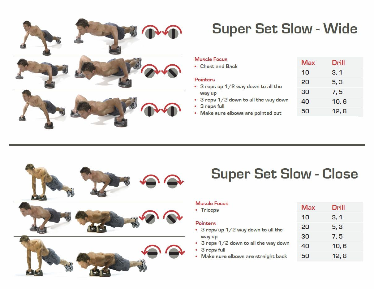 perfect-pushup-6.jpg 1,209×934 pixels | Workout