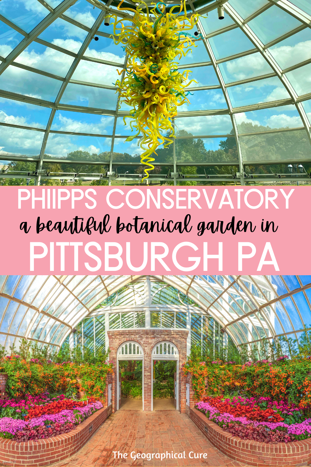 44ce59793a199572bec720811fa17222 - Phipps Conservatory And Botanical Gardens Parking