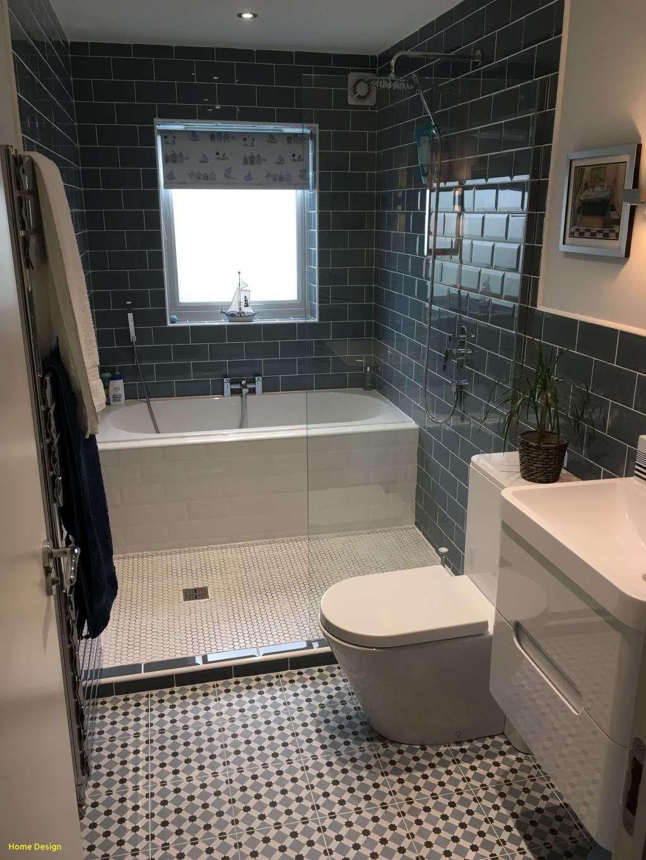 Bathroom Design 3m X 3m Inspirational 25 Beautiful Small Bathroom Ideas Small Bathroom Remodel Small Bathroom Remodel Designs Small Bathroom